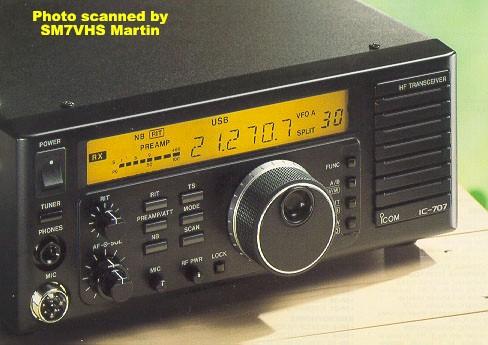 J0133a портативный динамик микрофон для icom радио ск-28 7800 746